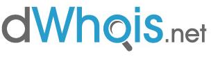 dwhois-logo